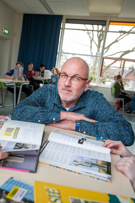 Sterrenscholen vragen alsnog ontheffing voor flexibele schooltijden
