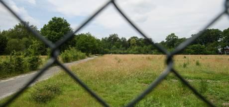 Woningbouw of hondenlosloopterrein: Ineens twee plannen voor Bögelscamp in Denekamp