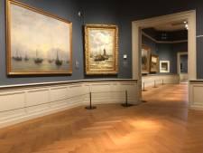 Museum Panorama Mesdag moet noodgedwongen afscheid nemen van medewerkers: 'Het is echt verschrikkelijk'