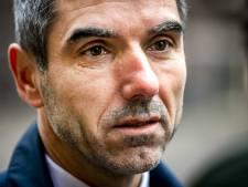 Blokhuis: 'Ik ga niemand vaccinaties door de strot duwen'