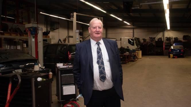 Scheppers Instituut wil nieuwe afdeling automechanica bouwen na gedwongen sluiting