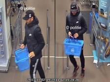 Pinpas gestolen bij inbraak Eemnes: 1500 euro opgenomen