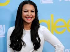 Glee-actrice Naya Rivera had nog net genoeg energie om haar zoontje te redden
