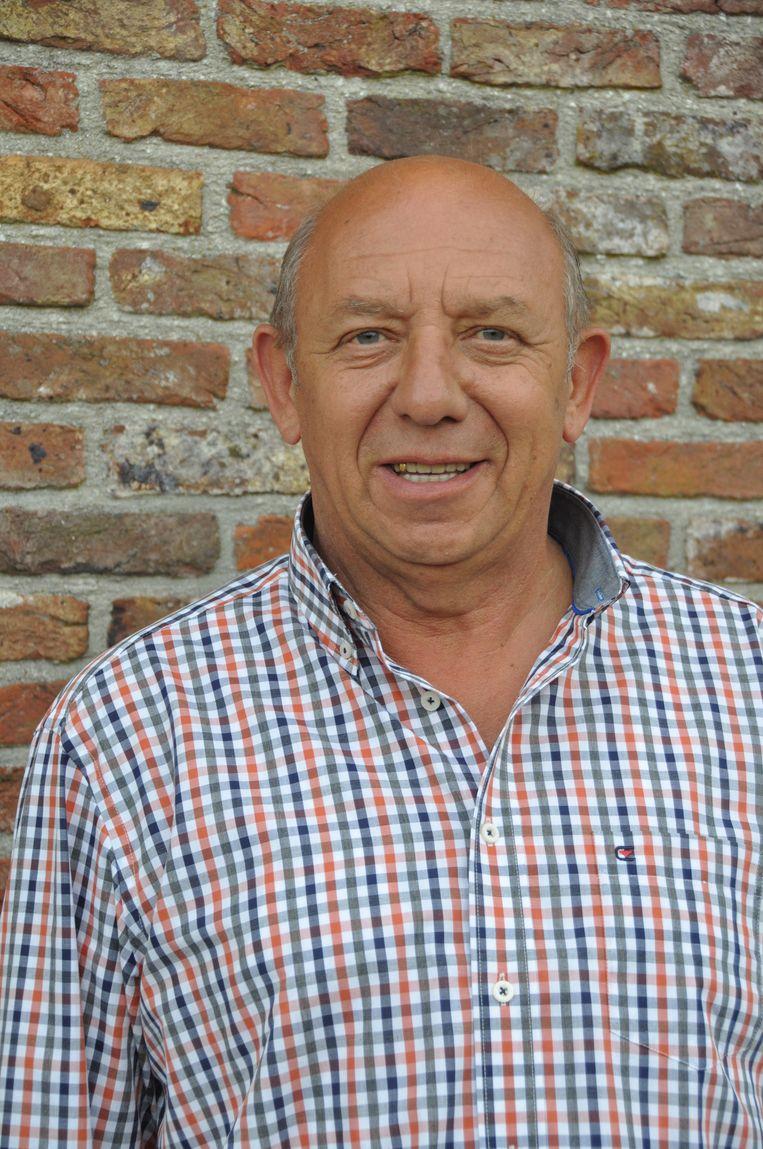 Guido Berten