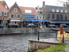Omstreden brug over Damse Vaart in Sluis ligt er pas over een jaar: 'Er gaat heel wat fout'
