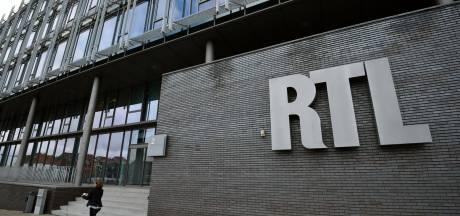RTL renonce à l'aide de la Fédération Wallonie-Bruxelles
