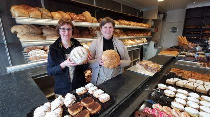 Bakkerij Björn opent tweede winkel in Bedevaartstraat