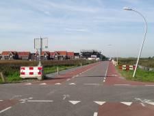 Mysterie: wie reed 34-jarige Mastenbroeker van zijn fiets?