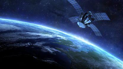 China bouwt immense antenne van 3.700 km²: dat is vijf keer zo groot als New York