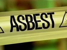 Haast met weghalen van asbestdaken in Woerden