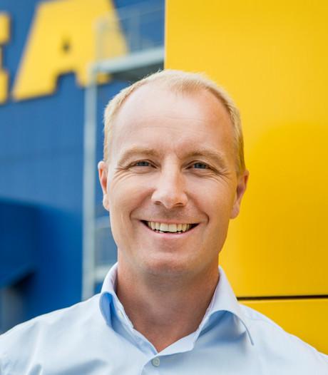 Topman Ikea houdt ermee op