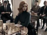 Gek op 'The Queen's Gambit'? 6 prachtige schaakborden om in huis te halen