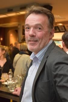 Wethouder Schellekens onder vuur: 'in Goirle doen vervelende opmerkingen de ronde over integriteit'