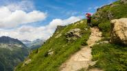 Nederlander (40) en Française (30) maken dodelijke val in Franse Alpen