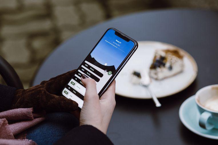 Wanneer gebruikers voor een duurdere smartphone gaan, doen ze dat meestal voor het scherm.