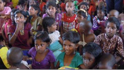 Xavi Indie organiseert breughelfestijn in zaal Ten Berg