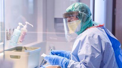 Eerste kind met coronabesmetting overleden in Zwitserland