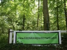 Bestuurscrisis in Voorst, coalitie sneuvelt over omstreden randweg in Twello