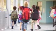 Oostenrijks parlement verbiedt hoofddoeken op basisscholen