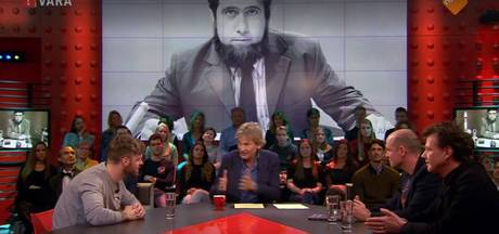 Nabestaanden Chriet Titulaer 'not amused' over eerbetoon DWDD