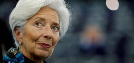 """La crise va """"changer profondément"""" nos économies"""