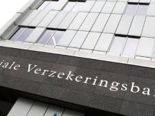 Aanvragers uitkering verzwijgen miljoenen aan bezit buitenland