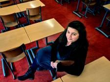 Speciaal onderwijsproject voor 'begaafde leerlingen'