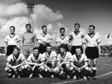 Documentaire over ontstaan FC Utrecht op komst
