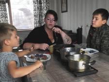 Eet jouw kind niet omdat jij niet kunt koken?