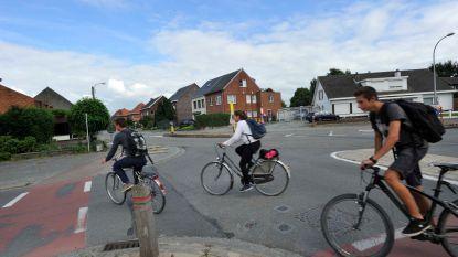 Sint-Franciscus krijgt provinciale subsidie voor aankoop fietsen