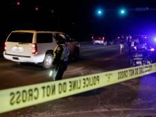 Politie zoekt seriebommenlegger Austin: wat is de boodschap?
