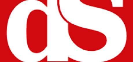 De Stentor zoekt freelancer verslaggevers