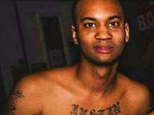 Verdachte in moordproces Caloh Wagoh komt met alibi