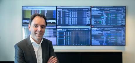 Scholt Energy uit Valkenswaard zet stap naar Oostenrijk
