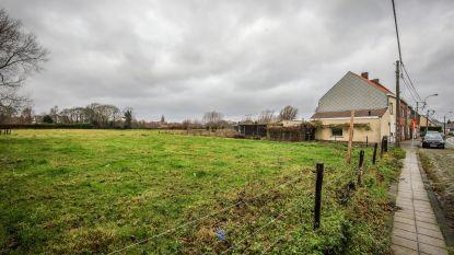 Nieuwe verkaveling 'Veldwegel' goed voor 66 woningen