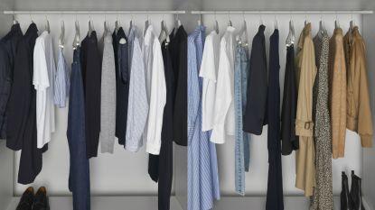 Modeketen Arket viert eerste verjaardag met collectie die 'de ideale garderobe' vormt