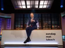 Reactie op Arjen Lubach: 'Brevet van onvermogen van onze regering werd zelden beter duidelijk gemaakt'