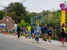 La Flandre a tranché, les élèves restent à l'école à temps plein: quid des francophones?