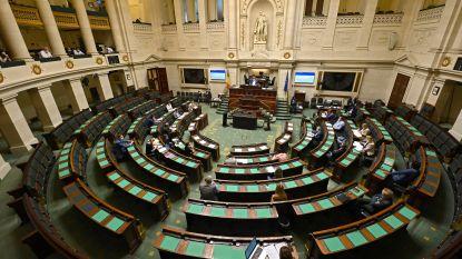 N-VA dient nieuwe amendementen in: stemming versoepeling abortuswet over zomerreces getild