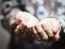 Waslijst van klachten over daklozenopvang IrisZorg in Arnhem