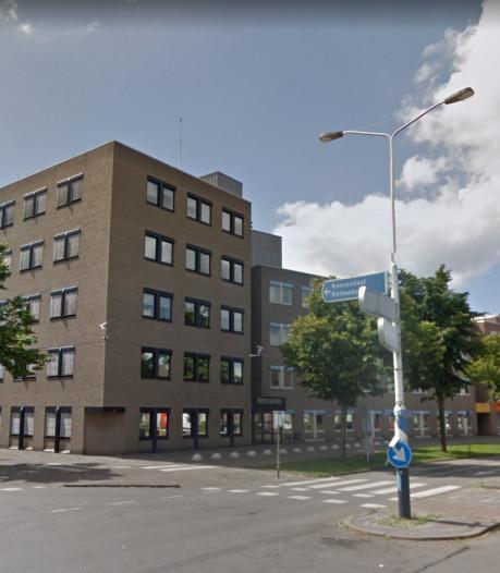 Maas-Jacobs koopt deel oude rechtbank-complex