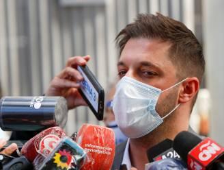 """""""Criminele idiotie"""": advocaat van Maradona haalt verwoestend uit naar zij die 'Pluisje' laatste zorgen toedienden"""