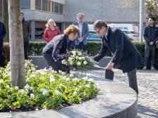 'Conclusie procureur-generaal is enorme steun voor gedupeerden Alphens schietdrama'