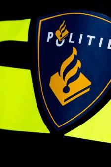 Politie zoekt 51-jarige man in Deventer