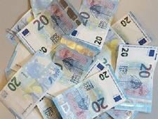 Tiener opgepakt met vals geld in onderbroek