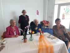 Cornelia is sinds kort de oudste inwoner van Nederland: 'Het leven heeft voor haar weinig betekenis meer'