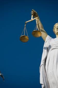 Man uit Coevorden krijgt negen maanden cel voor belaging ex en zoontje