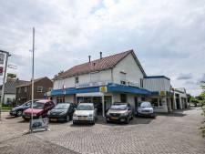 Veel plannen voor nieuwe huizen in Bronckhorst