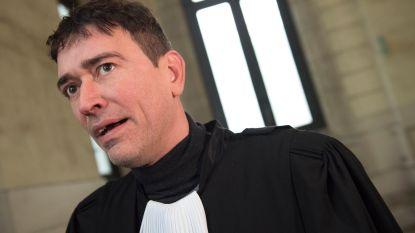 Advocaat Nemmouche blijft op Mossad-complot hameren: slotpleidooi overtuigt niet iedereen