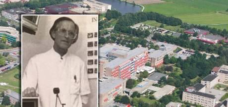 Sjoemelende gynaecoloog Wildschut: een bevlogen pionier die in Zwolle ongestoord zijn gang kon gaan